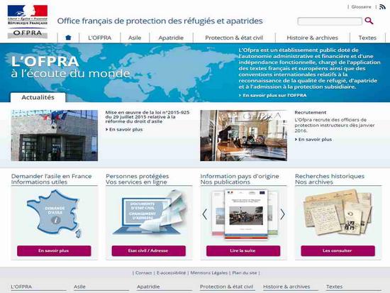 INTRO-ofpra.gouv_.fr_